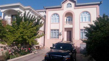 qaraj - Azərbaycan: Satılır Ev 370 kv. m, 5 otaqlı