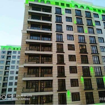 Продается квартира: 1 комната, 41 кв. м