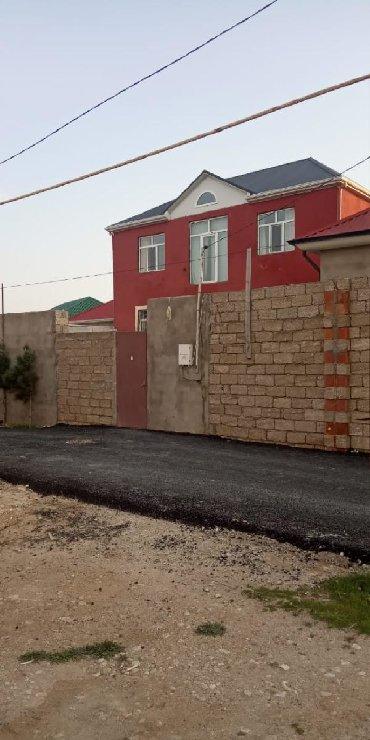 Продажа, покупка домов в Азербайджан: Продажа Дома от посредника: 200 кв. м, 5 комнат