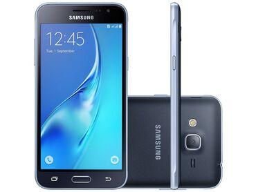 Mobilni telefoni i aksesoari - Srbija: Samsung J3, kao nov, malo koriscen, bez ostecenja! Stanje 10/10. Moze