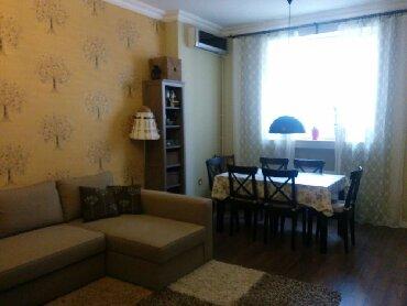 ремонт домофона в Азербайджан: Продается квартира: 2 комнаты, 53 кв. м