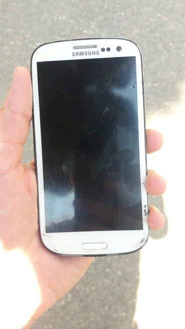 Audi-s3-2-tfsi - Azərbaycan: Samsung s3 satilir zapcast kimi ekran iwdemir xirda catlari var