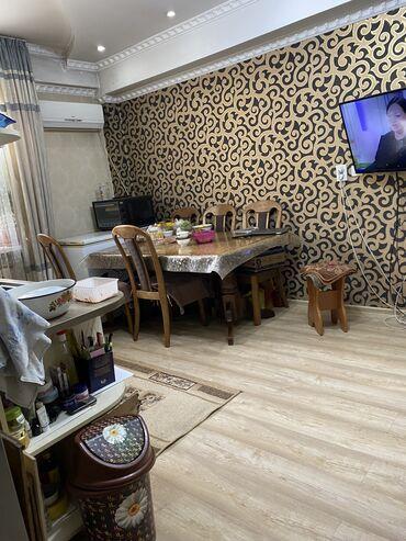 горящие туры из бишкека в дубай 2019 in Кыргызстан | ОТДЫХ НА ИССЫК-КУЛЕ: Элитка, 2 комнаты, 57 кв. м