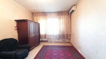�������������� 1 ������������������ �������������� �� �������������� в Кыргызстан: 105 серия, 1 комната, 35 кв. м