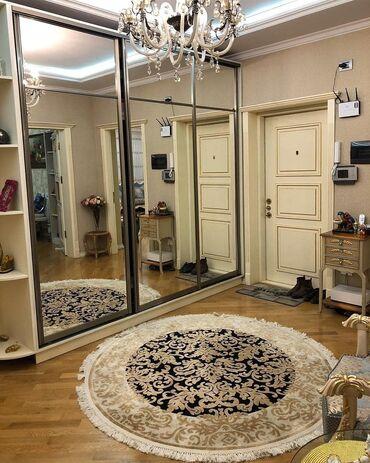 мягкая мебель - Azərbaycan: Sifarişlə mebel | Stullar | Pulsuz çatdırılma