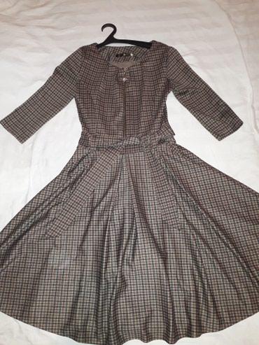 Очень хорошая платья тыкань и в Бишкек