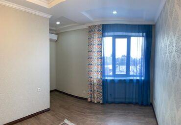 Недвижимость - Бактуу-Долоноту: 429 кв. м 7 комнат, Утепленный, Теплый пол, Бронированные двери