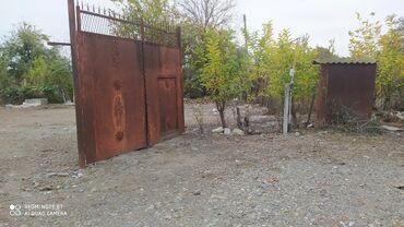 Недвижимость - Агдам: Продам 10 соток Строительство