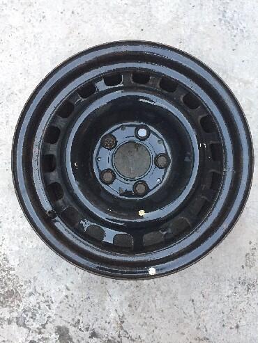 belaja skoda в Кыргызстан: Продаю железки на мерс 1247J*15H2Подходят на Audi, Ford skoda