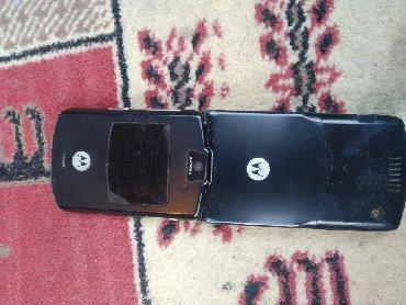 Motorola - Azərbaycan: Iwleyir