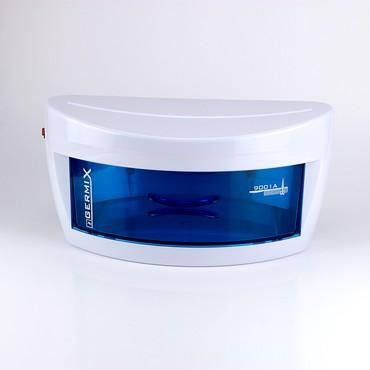 Predmeta za rsd - Srbija: Sterilizator za alat i pribor uv sterilizator GermixSterilizator za