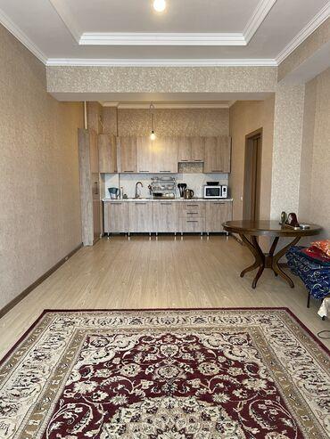 скупка мебели бу бишкек в Кыргызстан: Элитка, 2 комнаты, 60 кв. м Бронированные двери, Видеонаблюдение, Дизайнерский ремонт