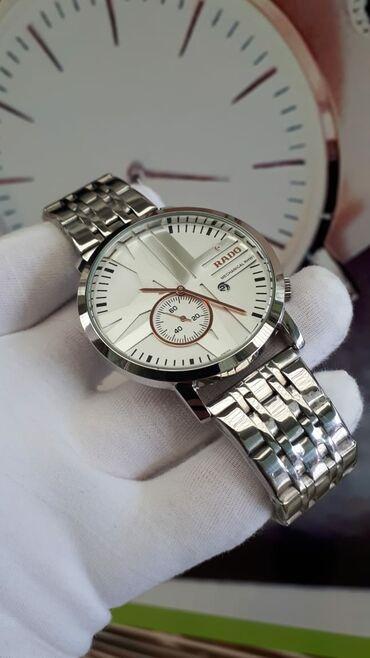 yaz üçün kişi ayaqqabısı - Azərbaycan: Qadin ve kisi saatlari temiz aaaklas saatlar bire bir orjinal kimi