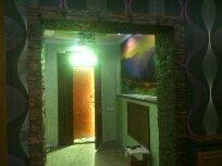 Ремонт и отделка!!! от простого до сложного. квартир, домов, офисов,зд в Бишкек - фото 9