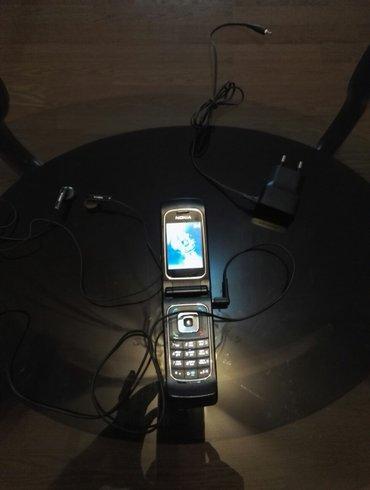 """Мобильный телефон """"NOKIA"""" ( Возможно по в Bakı"""