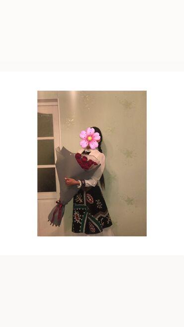 Кыз узатууга кийген койногумду сатам   Белдемчиси менен 5000сомго бере