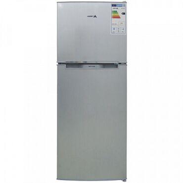 Новый Двухкамерный холодильник