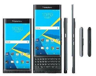 blackberry 9700 - Azərbaycan: ДЛЯ ЛЮБИТЕЛЕЙ BLACKBERRY !!!Смартфон в идеальном состоянии.Дисплей