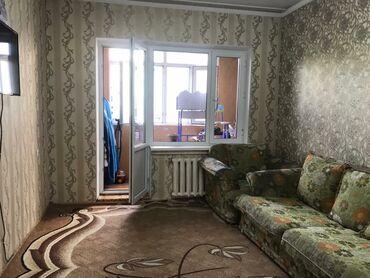 Недвижимость - Шопоков: 105 серия, 1 комната, 32 кв. м Бронированные двери, С мебелью, Не затапливалась