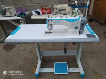 Электроника - Бишкек: Скупаем скупаем швейная машинка. Буу машинкаларды алабыз жакшы баада