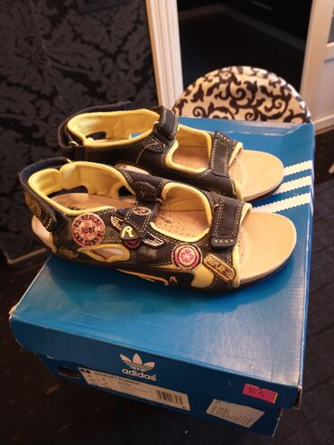Sportska odeća | Srbija: Decije sandalice