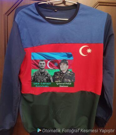 atlas koynekler - Azərbaycan: İstenilen şekillerle bayraqli koynekler