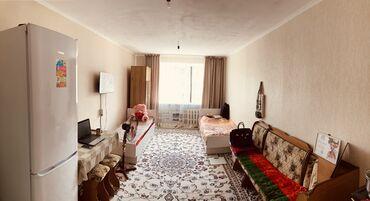 Девушки по вызову в оше - Кыргызстан: Сдается квартира: 1 комната, 18 кв. м, Бишкек