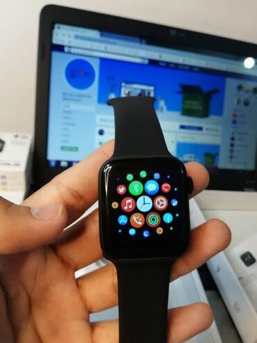 vakansii apple в Кыргызстан: Белые Унисекс Наручные часы Apple