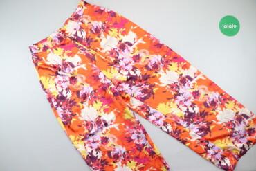 Личные вещи - Украина: Жіночі штани George p. S    Довжина: 102 см Довжина кроку: 65 см Напів