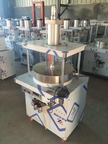 Аппарат для производства лаваша в Бишкек