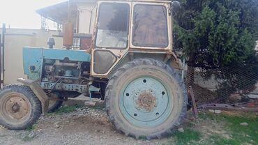3 в 1 принтер сканер ксерокс in Кыргызстан | ПРИНТЕРЫ: Сельхозтехника