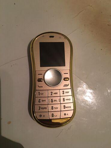 Digər mobil telefonlar Sumqayıtda: S08 stres carxli telfon tez idiyal veziyetedi nomreye zeng catmasa