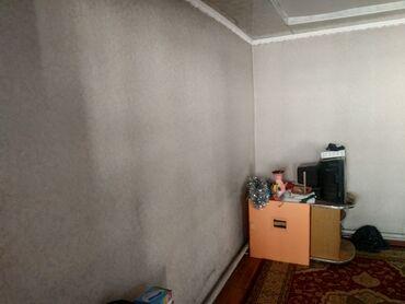 Недвижимость - Пригородное: 58 кв. м 3 комнаты, Утепленный, Сарай, Забор, огорожен