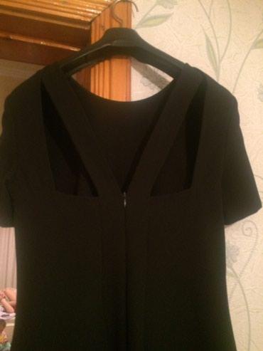 Продаю платье зап 2800сом. С эткеткой, новое. Zara в Бишкек