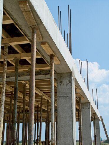 obyektlerin satisi 2018 в Азербайджан: Hər növ beton işlərinin görülməsi sfirdan evlərin obyektlerin