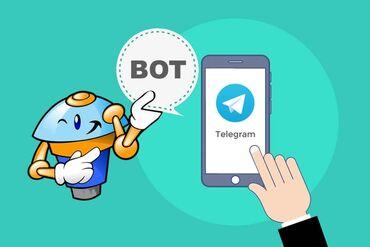 - Azərbaycan: Mobil tətbiqlərin hazırlanması