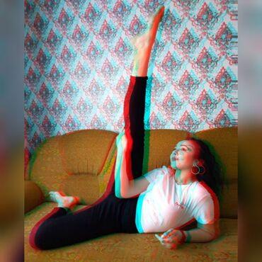 Массаж Бишкек _Бишкек массажЖдем-с Вас в уютной обстановке Все виды