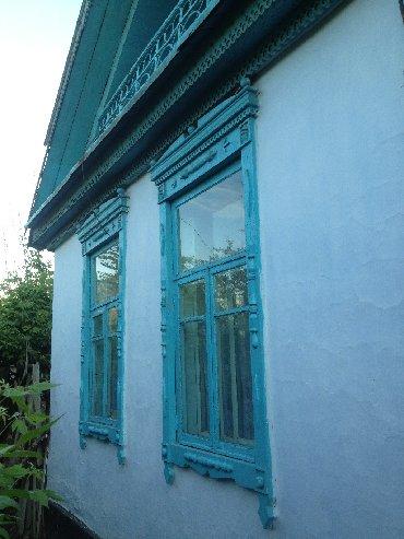процессоры менее 2 ггц в Кыргызстан: Продажа Дома от собственника: 68 кв. м, 3 комнаты
