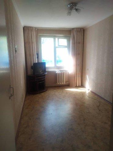 сдается в Кыргызстан: Сдается квартира: 2 комнаты, 45 кв. м, Бишкек