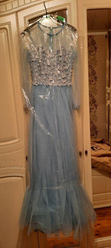 Платье Вечернее Adrixx S