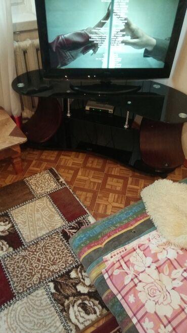 пеноплекс 3 см цена in Кыргызстан   ТЕПЛОИЗОЛЯЦИОННЫЕ МАТЕРИАЛЫ: 3 комнаты, 62 кв. м, Без мебели
