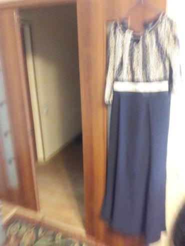 цена тир в Кыргызстан: Женкие платья цена догаварная