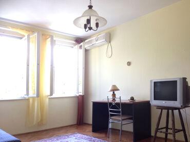 Izdajem - Srbija: Vlasnik izdaje lep svetao 1.0 uređen stan, 35m2, 5 minuta hoda do