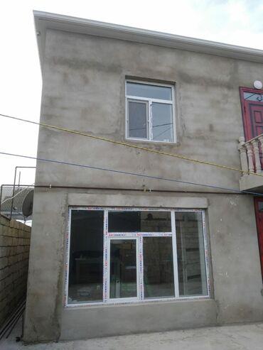 iphone 5 чехол книжка в Азербайджан: Продам Дом 200 кв. м, 5 комнат
