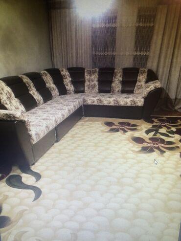 Продаю мягкую мебель (почти новаядаже толком не пользовались ) торг