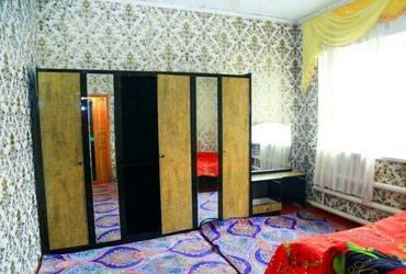 Сдается особняк под любые вечеринки  в Бишкек