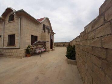 ucuz-kiraye-evler-2018 в Азербайджан: Продам Дом 300 кв. м, 6 комнат
