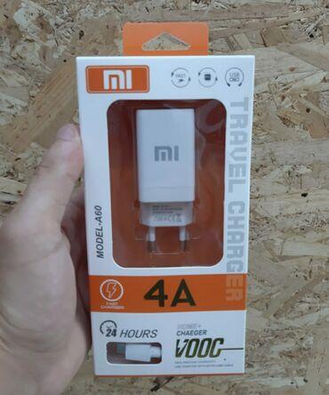 pop socketspopsoket telefonlari uecuen tutqac - Azərbaycan: Xiaomi telefonlari ucun Xiaomi adapter dest