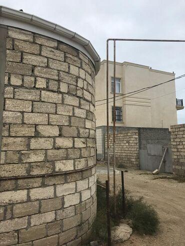 turkan - Azərbaycan: Satılır Ev 105 kv. m, 3 otaqlı