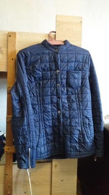 13910 объявлений: Куртка моднаякрасивый цвет классный раз 44.46